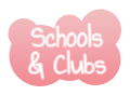 Schools and Clubs